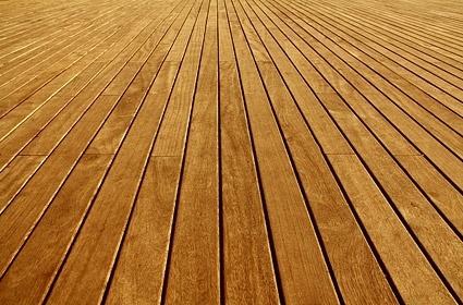 Den perfekte gulvafslibning frederiksberg