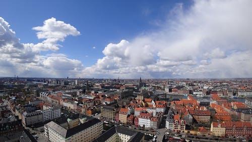 En professionel smed københavn